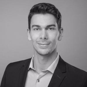 Jonas Schmidt profile picture