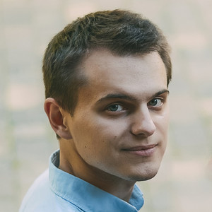 ALEXEY SIDOROWICH profile picture