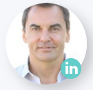Ildar Fazulyanov profile picture