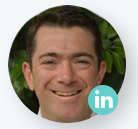 Dr. Matthew Lefferman profile picture