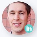 Josh Fonger profile picture