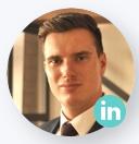 Istvan Csatari profile picture