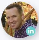 Brian Hansen profile picture
