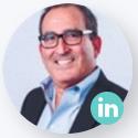 Robert Zimmerman profile picture