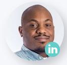 Akin Sawyerr profile picture