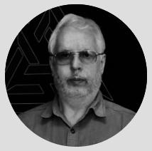 Vladislav Karabanov profile picture