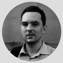 Roman Karabanov profile picture