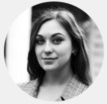 Nadezhda Fedyakina profile picture