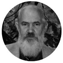 Vladimir Krivitsky profile picture