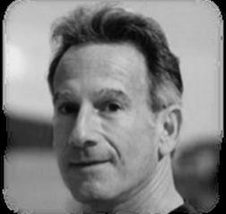 Steven Stanley profile picture