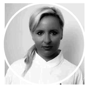 Ana Vidič profile picture