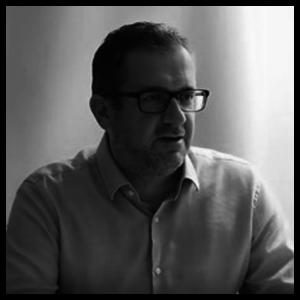 Damir Štajcar profile picture