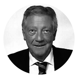 Jakob Kuess profile picture