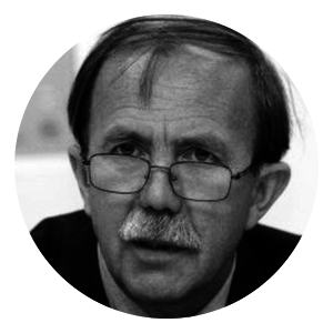 Anton Majzelj profile picture