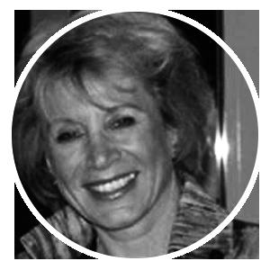 Prof. Tamara Lah Turnšek profile picture
