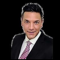 Alexandar Bojat profile picture
