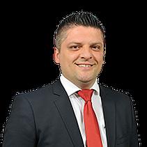 Artan Ibrahimi profile picture