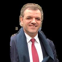 Isa Zeqiraj profile picture