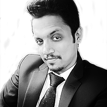 Ahtasham Khan profile picture