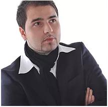 Davide Rausa profile picture