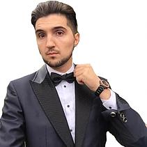 Florian Zefi profile picture