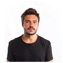 Rio profile picture
