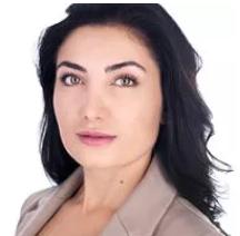 Aleksandra Stroganova profile picture
