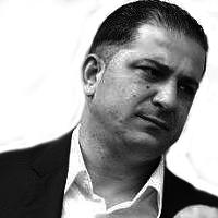 Daniele Ficarazzi profile picture
