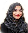 Hira Siddiqui profile picture
