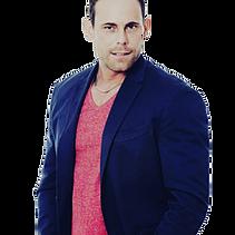 Roman Sahli profile picture