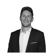 Sämi Meier profile picture