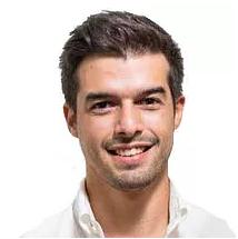 Joao Antunes profile picture
