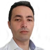 Suad Maroca profile picture