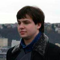 Klimovskiy Igor profile picture