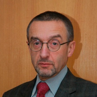 Vladimir Gisin profile picture