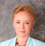 Abramova Marina profile picture