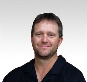Trac Stephenson profile picture