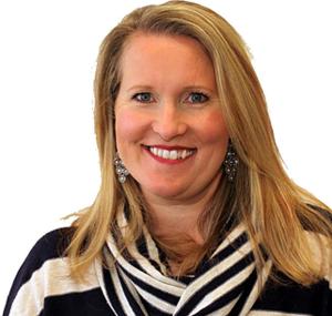 Liz Kaufman profile picture