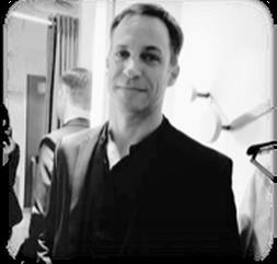 Jon Erik Slizza profile picture