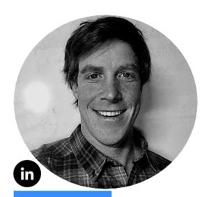 Ian Smith profile picture