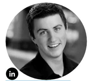 Luke Callaway profile picture