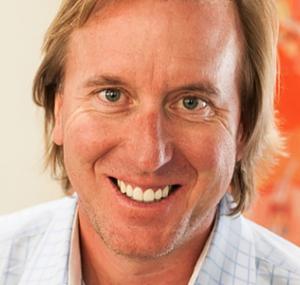 Doug Daniels profile picture
