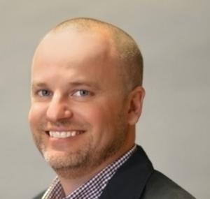 Scott Moberg profile picture