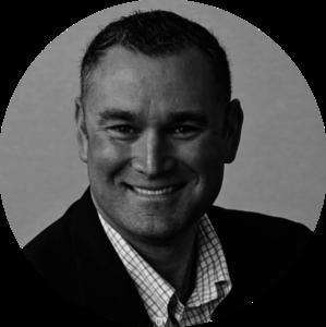 Matt Ciantar profile picture