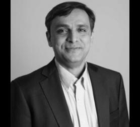 Shahnawaz Aziz profile picture