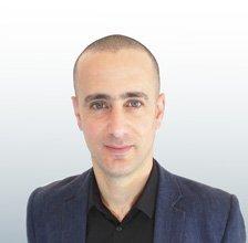 Nissim Agami profile picture