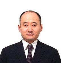 Shigeo Akiyama profile picture