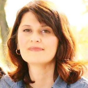Laura Toma profile picture