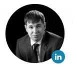 Roman Demidov profile picture