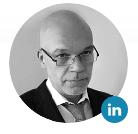 Alexander Zasypkin profile picture